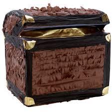 treasure chest 12