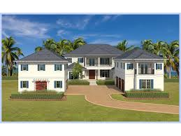 fort pierce homes for sales treasure coast sotheby u0027s