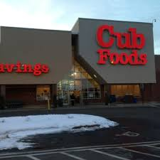cub foods 38 photos grocery 19216 freeport st elk river mn