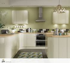 colour republic wickes kitchens in brighton and hove east