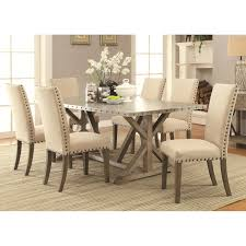 traditional dining room sets home design dining traditional set kitchen table with bench