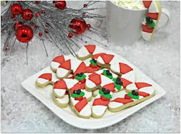 canape mickey mickey cookies food faraway places