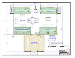 house design plans inside exterior house design inside and outside zigloo custom container