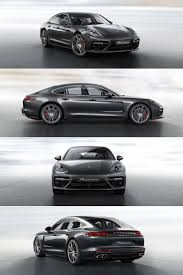 porsche panamera turbo 2017 interior best 25 new panamera 2017 ideas on pinterest new panamera