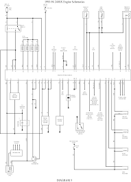ge 15313 wiring diagram ge range wiring schematic u2022 wiring diagram
