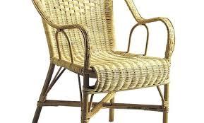 chaise rotin conforama chaise rotin conforama fauteuil en rotin blanc conforama u