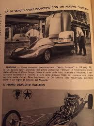 si e v o junior 25 best 1964 de sanctis formula junior images on jr