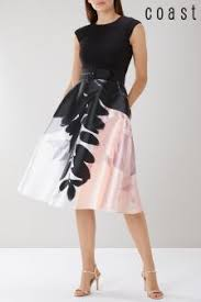 coast dress buy coast dresses occasionwear from the next uk online shop