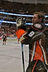 837 best sports u0026 athletes images on pinterest hockey players