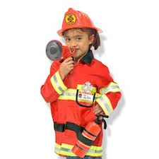 Halloween Costumes 7 Month Olds Costumes Pretend Play Toys Kohl U0027s