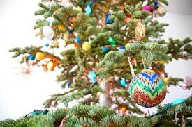 o christmas tree a guide to choosing and caring for the real