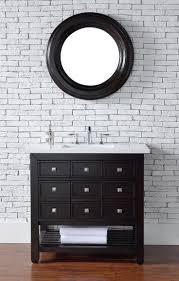 Oak Bathroom Vanity Cabinets by 32 Best 60