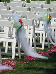 table and chair rentals in detroit table chair rentals metro detroit