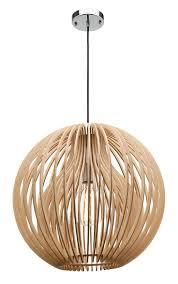 Decorative Pendant Light Fixtures Amazing Design Glass Pendant The Pics For Light