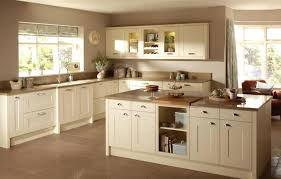 glass kitchen cabinet doors fronts white whitewood and wood