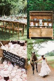 Beautiful Garden Pictures Best Beautiful Garden Outdoor Real Wedding Pictures 2016 Brides