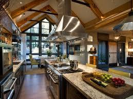 pick your favorite kitchen hgtv dream home 2017 hgtv