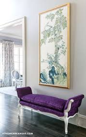 Chaise Masculine Or Feminine Balancing Masculine And Feminine Energy In Your Home With Andrea