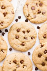 the best way to mail cookies amy u0027s healthy baking