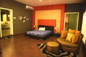 salman khan home interior salman khan bedroom stkittsvilla com