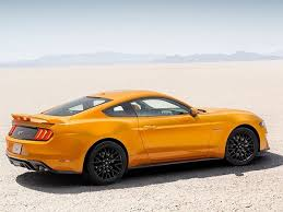 2010 ford mustang v6 0 60 ford mustang gt will do 0 60 mph in less than 4 0 seconds