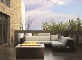 furniture furniture wicker sofa with storehouse furniture