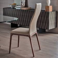 Contemporary Dining Room Chair by Modern Dining Room Furniture Modern Dining Tables Dining Chairs