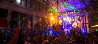new year s celebrations live baltimore new year s party nye live baltimore