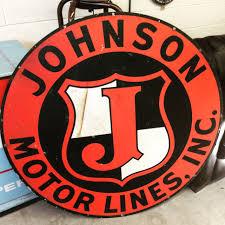Home Decor Charlotte Nc Johnson Motor Lines Charlotte Nc Chicken Coop Antiques U0026 Home
