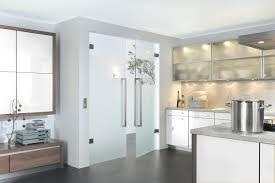 badezimmer konfigurieren badezimmer konfigurieren esseryaad info finden sie tausende