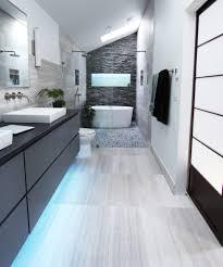 limestone tile 12x24 luxury bathroom products