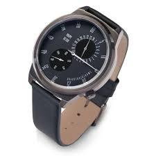 design uhr zeitlos schöne design armbanduhren für männer und frauen