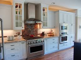 Starter Kitchen Cabinets Look Up Decorating The Top Of A Cabinet U2013 Interiors By Candice