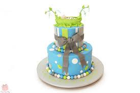100 fondant baby shower cakes baby shower cakes owl baby