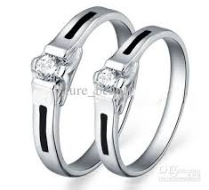 jewelry couple rings images 21styel accessories popular 925 silver jewelry couple rings jpg