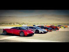 bugatti veyron vs lamborghini veneno drag race laferrari vs bugatti veyron vmax stealth