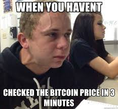 Lovers Meme - 21 best bitcoin memes that only true bitcoin lovers will understand