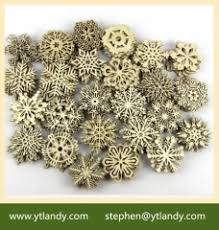 best ornament for sale ornament suppliers
