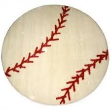 Baseball Area Rug Baseball Area Rug For Time Baseball Area Rug