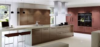 Kitchen Design Norwich Contemporary Kitchens By Design In Norwich
