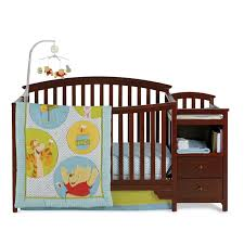Sears Baby Beds Cribs 45 Sears Baby Furniture Sets Winnie The Pooh 3 Retro Pooh