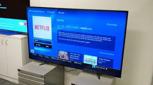 is aldi u0027s 799 65 inch 4k tv actually worth it gizmodo australia