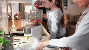 qu est ce qu un blender en cuisine les meilleurs blender robots multifonctions la revue
