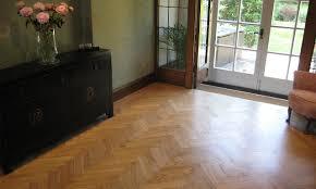 Herringbone Laminate Floor Hardwood Parquet Planked And Engineered Flooring Supplied U0026 Fitted