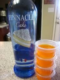 best 25 jello shots with vodka ideas on pinterest vodka jello