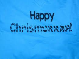 chrismukkah decorations 58 best chrismukkah images on hanukkah hanukkah