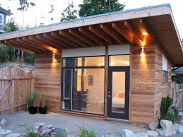 shed roof house top 15 shed designs and their costs styles costs and pros and
