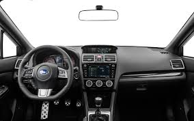 experience the 2016 subaru wrx timmons subaru long beach ca