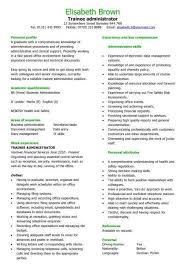 resume exles objective general hindi meaning of perusal 27 best job cover letter images on pinterest resume cover letters