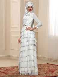 wedding dress subtitle indonesia 18 best islamic wedding gowns dresses for muslim brides images